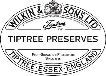 Wilkin & Sons - Tiptree