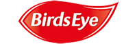Secomak Clients | Birds Eye | Watford
