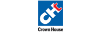 Secomak Clients | Crown House | Watford