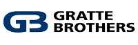 Secomak Clients | Gratte Brothers | Watford