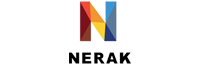 Secomak Clients | Nerak | Hertfordshire
