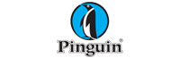 Secomak Clients | Pinguin | Watford